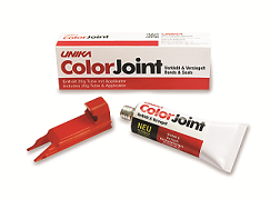 ColorJoint White 20 gr