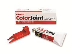 ColorJoint Black 20 gr